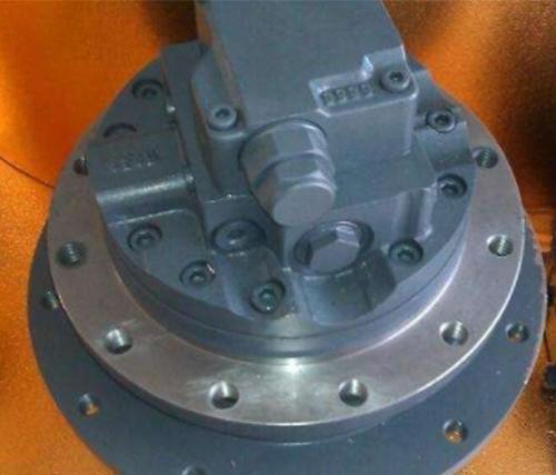 如何预防挖掘机发动机拉缸