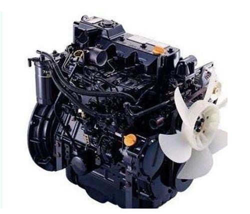 你知道挖掘机电控发动机故障排除的基本原理吗?