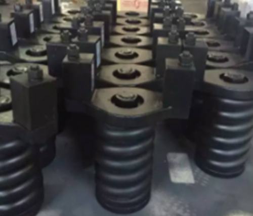 哈尔滨挖掘机易损件批发