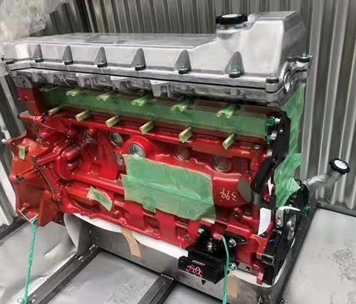 哈尔滨卡卡机械有限公司
